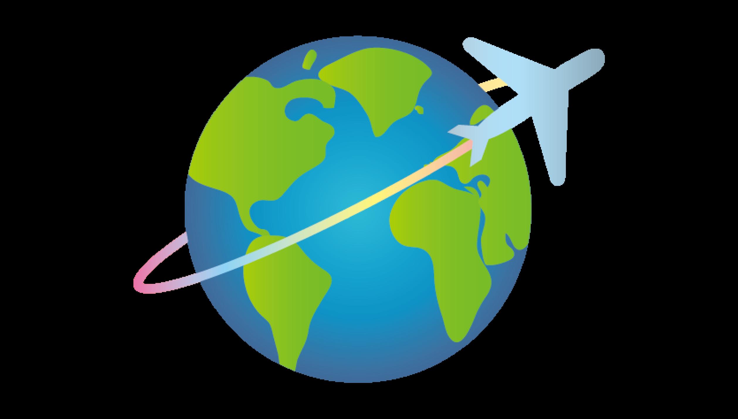 国内外の旅行の旬な情報や便利情報をお届け